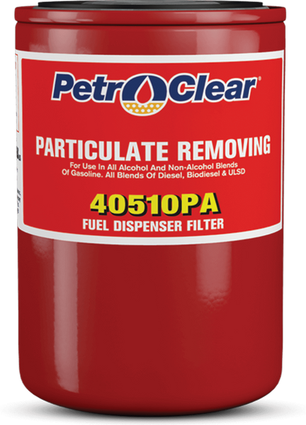 40530PA Petro-Clear Filter