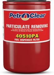 40510PA Petro-Clear Filter