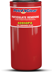 Petro-Clear 40910PA