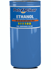 Petro-Clear 51110A