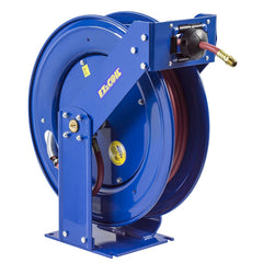 "COXREELS T Series ""Truck Mount"" Reel"