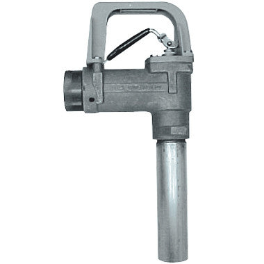 OPW 295SC High-Flow Nozzle