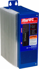 FE Petro Variable Frequency Controller - MagVFC