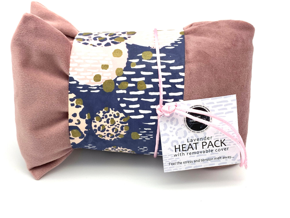 Heat Packs