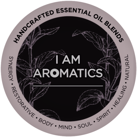 I Am Aromatics