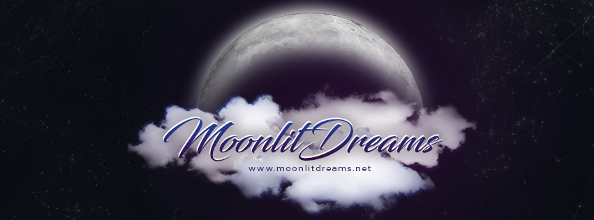 MoonlitDreams