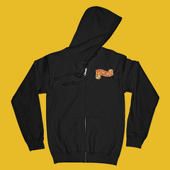 Pachyderm Station Event Hoodie