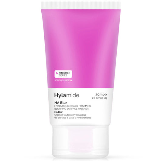Hylamide Finisher HA Blur - 30ml