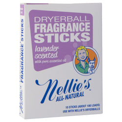 Nellie's Fragrance Sticks (Lavender)