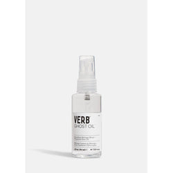 VERB Ghost Oil 2oz