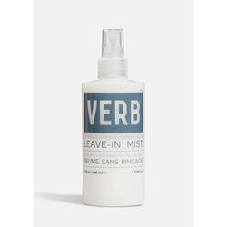VERB Leave-in MIst 8oz