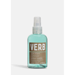 VERB Sea Spray 6.3oz