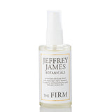 Jeffrey James The Firm Antioxidant Super Serum 2oz