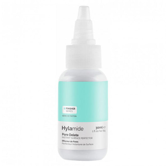 Hylamide Finisher Pore Delete - 30ml