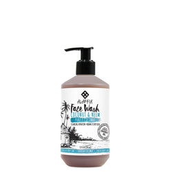 ALAFFIA Cleansing Face Wash 12oz