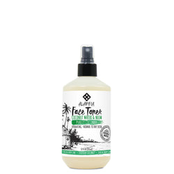 ALAFFIA Coconut Water Face Toner 12oz