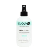 EVOLVH Smartstart Leave-in Conditioner 8.5oz