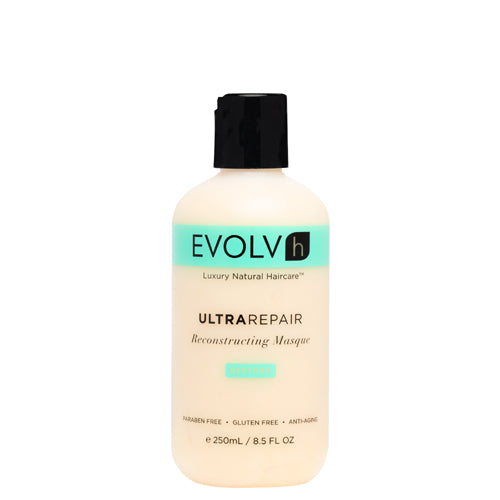EVOLVH Ultrarepair Reconstructing Masque 8.5oz