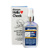 dirtynope - Hellocheek Deep Sleep Pillow Spray 100ml