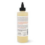 dpHUE Apple Cider Vinegar Hair Rinse 8.5oz
