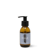 dpHUE Argan Oil Therapy 3oz