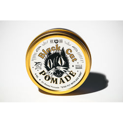 ACE HIGH Black Cat Pomade