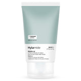 Hylamide Finisher Matte 12 - 30ml