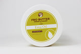 FRO BUTTER with Emu Oil 8oz
