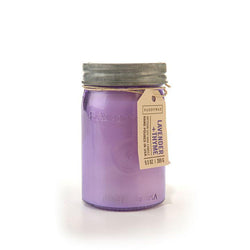 PADDYWAX Relish Collection Lavender & Thyme 9.5oz