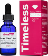 timeless skin care Matrixyl 3000 Serum - 1oz