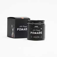 O'douds Multi Purpose Pomade 4oz