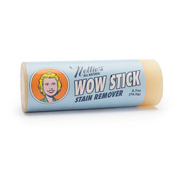 Nellie's WOW Stick – Stain Remover