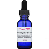 timeless skin care Matrixyl Synthe'6 Serum - 1oz