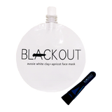 Blackout Aussie White Clay & Apricot Mask - 50g