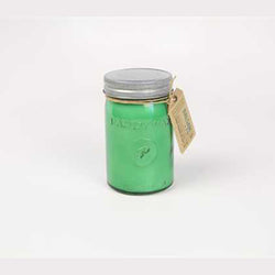 PADDYWAX Relish Collection Green Balsam Fir 9.5oz
