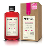 Fountain The Beauty Molecule - 240ml