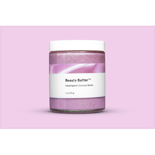 Pearl Butter Beauty Butter 6oz
