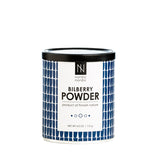 NordicNordic Bilberry Powder 3.2oz