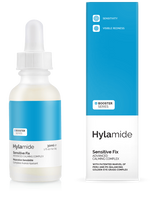 Hylamide Booster Sensitive Fix - 30ml