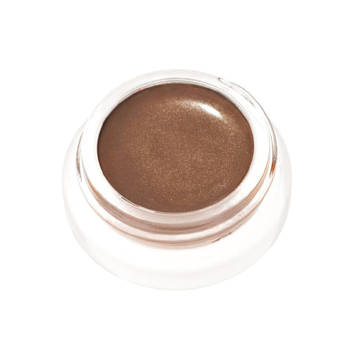 rms beauty Bronzer