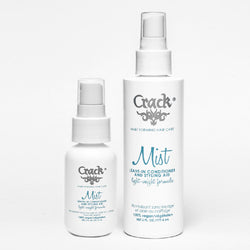 Crack Mist Spray 6oz