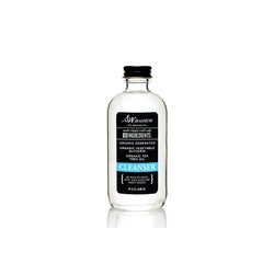 S.W. Basics Cleanser 4oz