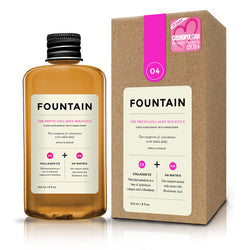 Fountain The Phyto-Collagen Molecule - 240ml
