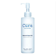 Cure Natural Aqua Gel - Aqua Gel 8.5oz