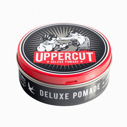 Uppercut Deluxe Pomade - 100ml
