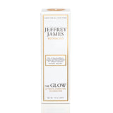 Jeffrey James The Glow Ultimate Hydration Restoration 1oz