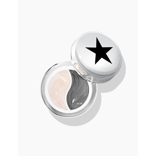 GLAMGLOW Dreamduo Overnight Transforming Treatment 20g
