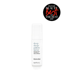 thisworks deep sleep pillow spray 75ml