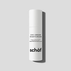 schaf EYE CREAM | NIGHT CREAM | 30mL