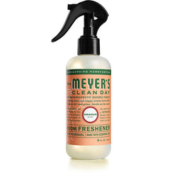 Mrs Meyer's Room Freshener Geranium 8oz
